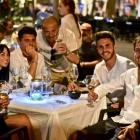 Fame e sete… Di novità: 8 nuovi locali a Verona e dintorni | 2night Eventi Verona