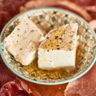 Specialità formaggi: i locali dove gustare i migliori prodotti caseari a Milano | 2night Eventi Milano