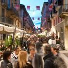 Estate a Milano: i locali di Brera dove andare per una colazione, un aperitivo o una cena all'aperto | 2night Eventi Milano