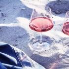 Torna a Lecce Roséxpo 2016, il 3° salone internazionale dei vini rosati | 2night Eventi Lecce