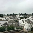 I migliori locali aperti a pranzo ad Alberobello | 2night Eventi Bari