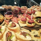 Bacaro tour tra le osterie più antiche del Veneto | 2night Eventi Venezia