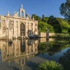 Gite fuori porta tra Padova, Delta del Po e Riviera del Brenta: le mete e gli itinerari da conoscere anche in autunno | 2night Eventi Padova