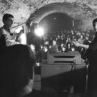 Belly Button Blues Band da Tamerò | 2night Eventi Firenze
