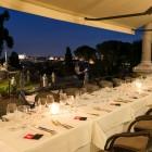 Dove organizzare a Roma la festa dei tuoi 30 anni | 2night Eventi Roma