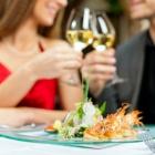 10 ristoranti romantici a Brescia e provincia per la cena di San Valentino   2night Eventi Brescia