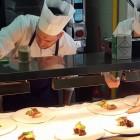 I migliori ristoranti e i loro piatti top a Barletta e provincia | 2night Eventi Barletta