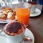 La colazione giusta per ripartire dopo le ferie, a Verona e dintorni | 2night Eventi Verona