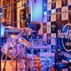 I locali di Roma dove ascoltare musica dal vivo | 2night Eventi Roma