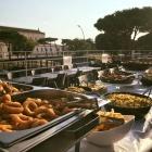Aperitivo time: 5 locali che devi conoscere tra via Ostiense e dintorni | 2night Eventi Roma