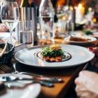 I ristoranti con menù degustazione che devi assolutamente provare in Veneto | 2night Eventi Venezia