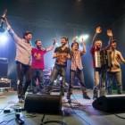 Notti di stelle e musica a Spinone | 2night Eventi Bergamo
