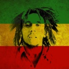 Bob Marley Night | 2night Eventi Venezia