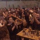 Giovedì d'autore al Ffound | 2night Eventi Lecce