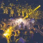 Le serate dj set del fine settimana al Jaguar Florence Club: dal 18 al 20 gennaio | 2night Eventi Firenze