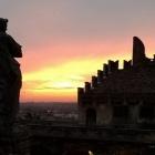 Una sera al Castello con i Vini dell'Enoteca ExtraDry   2night Eventi Padova