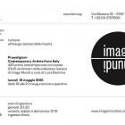 La mostra 'Praestigium' inaugura alla Fondazione Sandretto Re Baudengo | 2night Eventi Torino