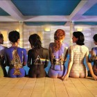 La musica geniale dei Pink Floyd da Lilò a Bitonto | 2night Eventi Bari