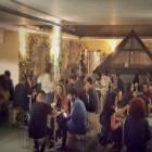 Il Festival delle arti da Joy Milano con Mi porti a Lambrate? | 2night Eventi Milano