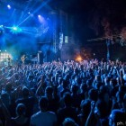 Un'estate di musica dal vivo con Suoni di Marca 2017 | 2night Eventi Treviso