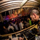 Saturday Night all'African Suite | 2night Eventi Verona