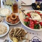 Cucina etnica a Firenze: 5 ristoranti da provare | 2night Eventi Firenze