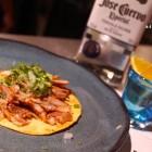 Dove mangiare i migliori tacos a Milano | 2night Eventi Milano