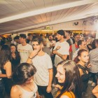 Sabato al Blue Velvet è Markette | 2night Eventi Firenze