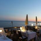I migliori ristoranti sul mare di Roma: dove mangiare ottimo pesce a due passi dalla Capitale | 2night Eventi Roma