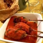 Tapas bar in Veneto? Ecco dove puoi fare l'aperitivo con i cicchetti in stile spagnolo | 2night Eventi Venezia