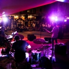 Jazz&Blues al Bachelite   2night Eventi Milano