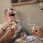 I wine bar di Firenze dove degustare buoni vini in un'atmosfera informale | 2night Eventi Firenze