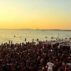 4 locali sulla spiaggia in Salento da consigliare ai tuoi amici... anche a settembre! | 2night Eventi Lecce