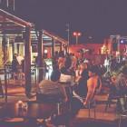 Piperitivo Sonoro al Piper Caffe' | 2night Eventi Vicenza