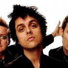 Green Day In Concerto A Milano | 2night Eventi Milano