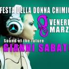 gianni sabato il venerdì allo skatafashow | 2night Eventi Lecce