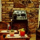 A Cena a San Giovanni: 8 ristoranti da provare vicino ad una delle piazze più belle di Roma | 2night Eventi Roma