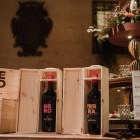 Il vino lo porto io! 5 idee regalo per chi ti invita a cena nel periodo di Natale | 2night Eventi Lecce