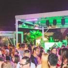 Cena e Dj Set all'Extivò | 2night Eventi Brescia