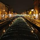 Le feste e i cenoni di Capodanno 2018 a Milano e dintorni | 2night Eventi Milano