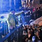 Re di Mezzo Live | 2night Eventi Padova