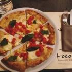 Come risollevare una pessima mattinata: pausa pranzo da Foconè | 2night Eventi Chieti