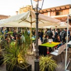 7 dehors per l'aperitivo all'aperto in Veneto | 2night Eventi Venezia