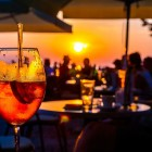 4 lidi con terrazza per un buon aperitivo sulle spiagge di Pescara | 2night Eventi Pescara