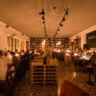 I 25 ristoranti del Veneto più convenienti secondo la Guida Michelin | 2night Eventi Venezia