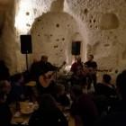 I concerti al Cotta 39 | 2night Eventi Matera