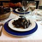 Dove mangiare in Versilia, ristoranti e pizzerie per cenare al top durante le vacanze | 2night Eventi Lucca