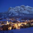 Settimana bianca a Cortina: 6 soste gourmand nella regina delle Dolomiti | 2night Eventi