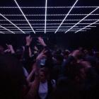 Venerdì elettronico al Veniceberg | 2night Eventi Verona