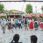Summer Swing Lab alla Balera dell'Ortica | 2night Eventi Milano
